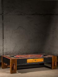 Чайный столик BF-20955 (Mobilier de Maison)