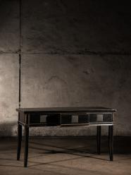 Письменный стол BF-21036 (Mobilier de Maison)
