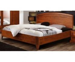 Кровать Скарлет ГМ 8364-03 размер 180*200 (ГомельДрев)