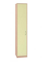 Калейдоскоп - Шкаф для белья (Глазов-мебель)
