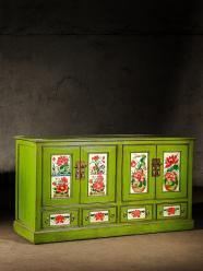 Комод Гуй-люсо KITAI$CHINA (Mobilier de Maison)