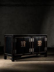 Комод Гуй-янгэ BF-20182 KITAI$CHINA (Mobilier de Maison)