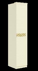 Ливадия Л6 Шкаф для одежды  (Заречье)