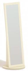 Ливадия М17 Зеркало напольное (Заречье)