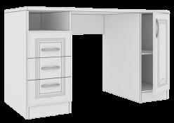 Мальвина-люкс - Модуль 31 Стол письменный (Кентавр 2000)
