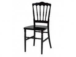 Дизайнерский стул Louis (ОГОГО Обстановочка!)