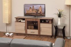 Тумба ТВ Виста - 11 (Олимп-мебель)