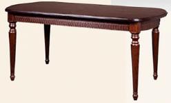 Стол обеденный Паола БМ-2159 (БобруйскМебель)