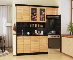 Кухня Сакура 2 (РОСТ)