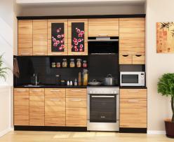 Кухня Сакура 4 (РОСТ)