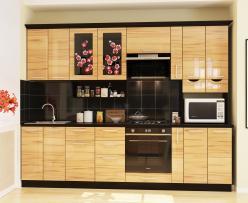 Кухня Сакура 5 (РОСТ)