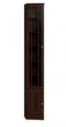Sherlock 34 (библиотека) Шкаф для книг (Глазов-мебель)