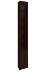 Sherlock 35 (библиотека) Шкаф для книг (Глазов-мебель)