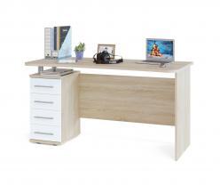 Компьютерный стол КСТ-105.1 (Сокол)