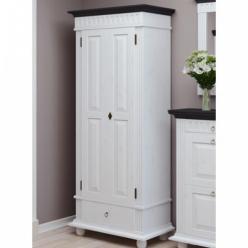 Шкаф для одежды Хелма Д7113-11 (Диприз)
