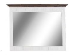 Зеркало Стокгольм Д7113-3 (Диприз)