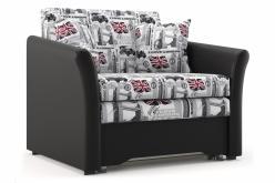 Кресло-кровать «Аллегро» (Eva 026) (Столлайн)