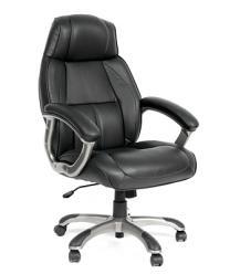 Офисное кресло CHAIRMAN CH 436 (Тайпит)