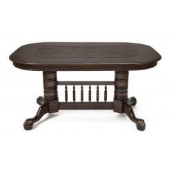 Обеденный стол DNDT-4296 Давиан (ТетЧейр)