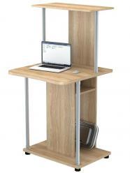 Компьютерный стол КС 20-32 М1 (ВасКо)