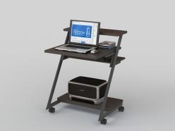 Компьютерный стол КС 20-33 М3 (ВасКо)