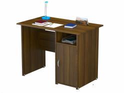 Компьютерный стол ПС 40-09 М1 (ВасКо)