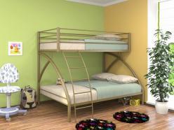 Кровать Виньола-2 ()