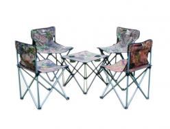 Набор мебели для пикника Набор мебели для пикника LFT-3567 (Афина-мебель)