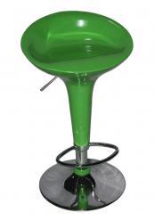 Барный стул ABS105 (OBAMA) (Бентли Трейд)