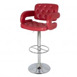 Барный стул JY-117 (NEW) (Бентли Трейд)
