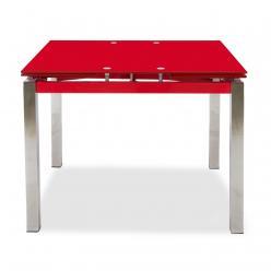 Кухонный стол S64(80) (Бентли Трейд)