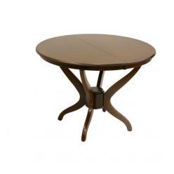 Обеденный стол YHT 10608 MNO-EXT (Бентли Трейд)