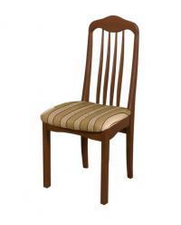 Классический стул СМ-68.4.001 (Бештау)