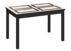 Обеденный стол из массива бука Диез Т11 С-343 (Бештау)