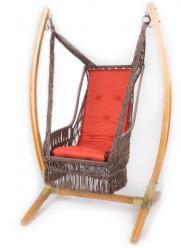 Подвесное кресло Инка (Besta Fiesta)