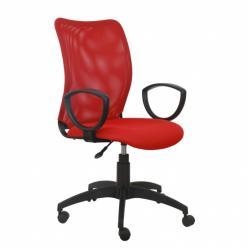 Офисное кресло CH-599 (Бюрократ)