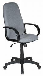 Офисное кресло CH-808AXSN (Бюрократ)