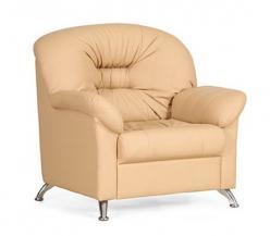 Кресло Парм кресло (Chairman)