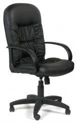 Кресло руководителя CH 416 (Chairman)