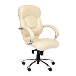 Кресло руководителя CH 430 (Chairman)