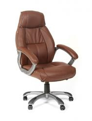 Кресло руководителя CH 436 (Chairman)