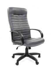 Кресло руководителя CH 480 LT (Chairman)
