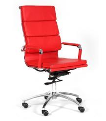 Кресло руководителя CH 750 (Chairman)