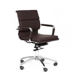 Кресло руководителя CH 750M (Chairman)