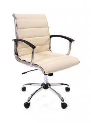 Кресло руководителя CH 760 M (Chairman)