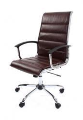 Кресло руководителя CH 760 (Chairman)