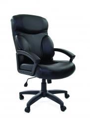 Кресло руководителя CHAIRMAN 435 LT (Chairman)
