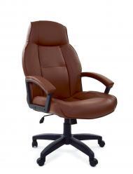 Кресло руководителя CHAIRMAN 436 LT (Chairman)