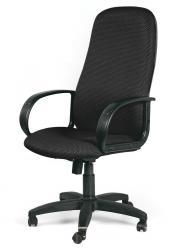 Офисное кресло BUDGET (E 279) [JP 15-2 черный ] (Chairman)