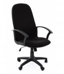 Офисное кресло CH 289 NEW (Chairman)